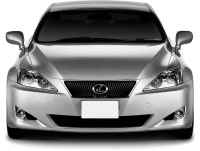 Lexus IS  05-